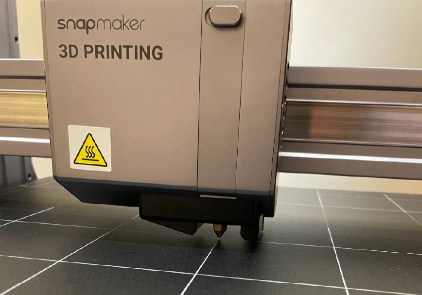 3Dprinten-03